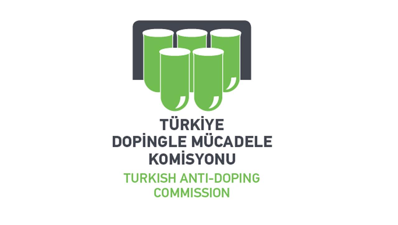Doping WADA Yasaklılar Listesi