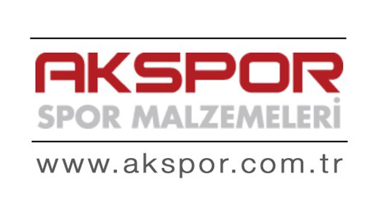 Ak Spor Spor Malzemeleri