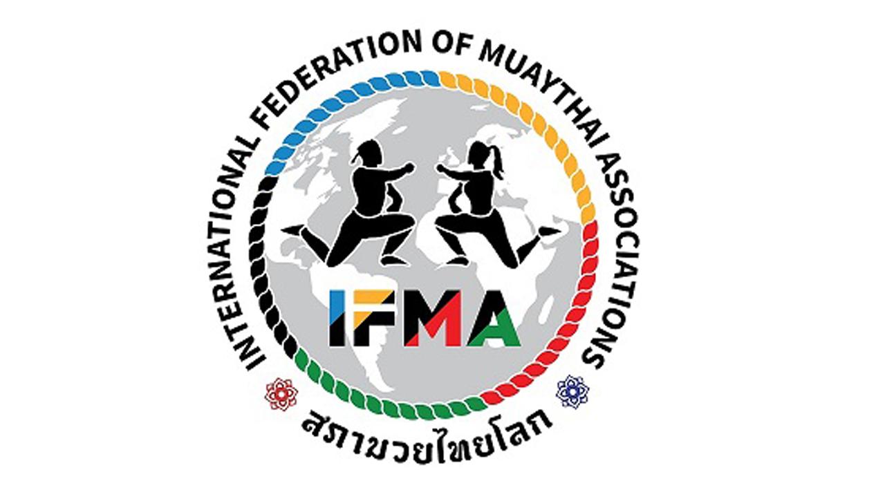 IFMA – Uluslarası Muaythaı Federasyonu